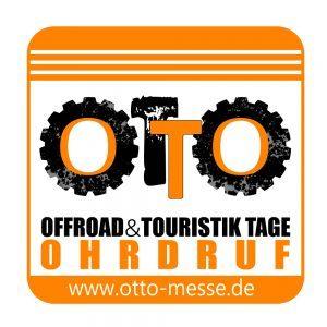 OTTO-Messe-300×300