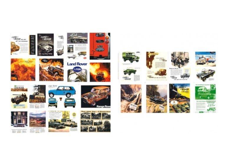 Postkarten-FB